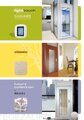IGV-DomusLift-Brochure_Страница_11