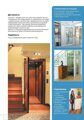 IGV-DomusLift-Brochure_Страница_07