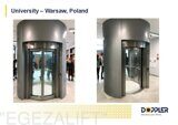 Doppler Panoramic Lifts Presentation_Страница_19